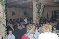 2004-08-1