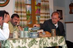 Theater_2005-12