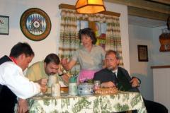 Theater_2005-13