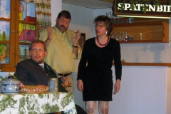 Theater_2005-14