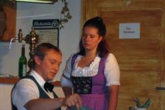 Theater_2005-21