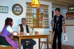 Theater_2005-22