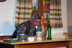 Theater_2005-6