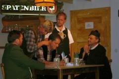 Theater_2005-8
