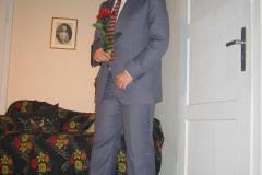 2007-44